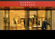 All the 2013 pix here Th_813647378_barneysny_122_87lo