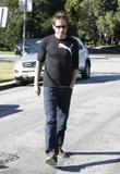 David em um almoço com um amigo no Avotre Sante em Brentwood - CA Th_42489_David_Duchovny_out_and_about_in_LA_CU_ISA_12_122_886lo