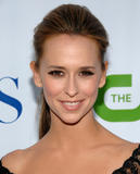 HQ celebrity pictures Jennifer Love Hewitt