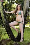 Jessi June in Too Hot For Clothesj44h52l1ak.jpg