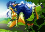 http://img145.imagevenue.com/loc931/th_86644_chalodillo_jungle_spirit_anonib_123_931lo.jpg