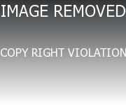 http://img145.imagevenue.com/loc214/th_62100_07_03_2015_shanna_conucopia2.mp4_thumbs_2015.05.04_01.56.56_123_214lo.jpg